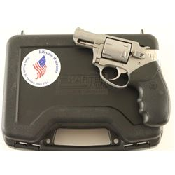 Charter Arms Pathfinder .22 Mag SN 14-28955