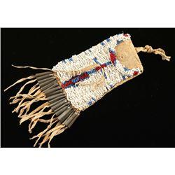 Sioux Strike-A-Lite Bag