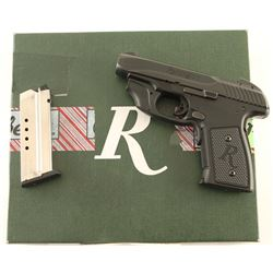 Remington R51 9mm SN: 0019891R51