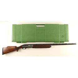 Remington Model 11-87 12 Ga SN: PC593597Z