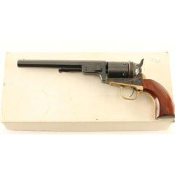 Armi San Marco 1851 Conversion 38 Spl #1031