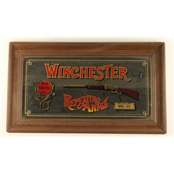 Winchester Advertiser Mirror