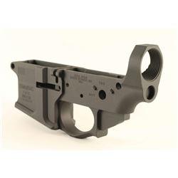 Sota Arms PA-15 Stripped AR Lower SN PA9634