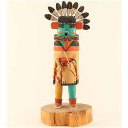 Hopi Kachina