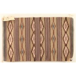 Chinle Striped Rug