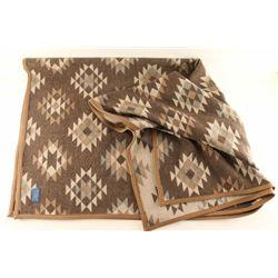 Westland Wool Blanket