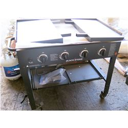 "Blackstone 36"" Griddle Cooking Station Model 1554"