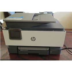 HP OfficeJet Pro 9019 Premier All-In-One Multipurpose Printer