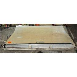 Waltco Industries Metal