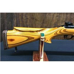 Winchester M1 30 Cal. with Laminate Stock