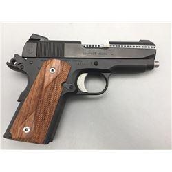Colt Model 1991 A1 Compact