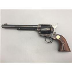 Colt NRA Centennial with Box
