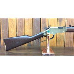 Henry Golden Boy .22 Long Rifle