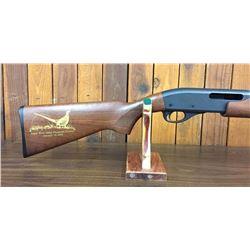 Remington 870 Express 410 GA Shotgun