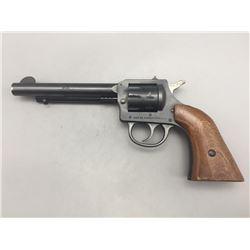 H and R Mod. 949 .22 Revolver