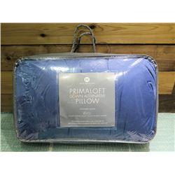 Primaloft Down Alternative Pillow Standard/Queen (Retail $120)