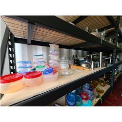 Corningware & more