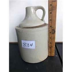 Redwing loop jug