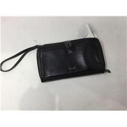 The Sak Leather Wallet/Purse