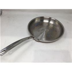 Kirkland Frying Pan