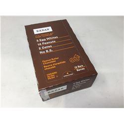 RXBAR Peanut Butter Chocolate (12 x 52g)