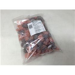 Sour Juice Berries (1000g)