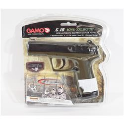 Gamo C-15 Bone Collector