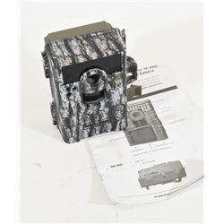 Moultrie Model M-990i Trail Cam