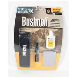 Bushnell Sports Optics Accessory Pack