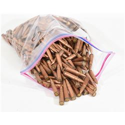 300 Rounds 7.62x39 Steel Ammunition