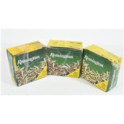 1575 Rounds Remington 22LR 36gr. HP