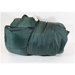 Woods Sleeping Bag