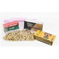 293 Rounds Box Lot Ammo