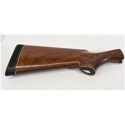 Remington 1100 12ga Butt Stock