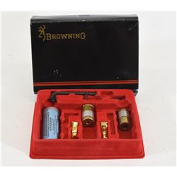 Browning 20ga Accessory Pack.