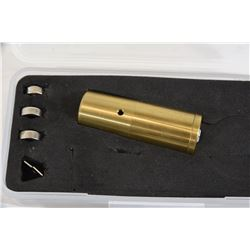 12ga Laser Bore Sighter