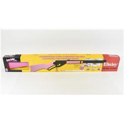 New in Box Daisy Red Ryder BB Rifle