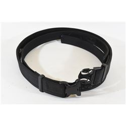Blackhawk Duty Belt with Inner Liner