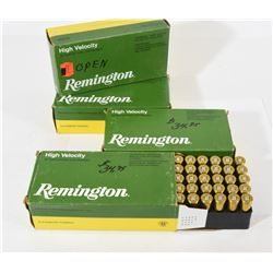 189 Rounds of Remington 45 Colt 250gr LRN