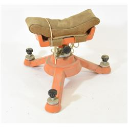 Hoppe's Experts Rifle Bench Rest