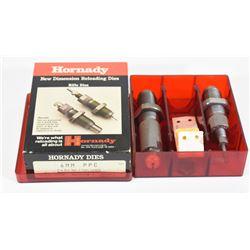 Hornady 6 mm PPC Die Set