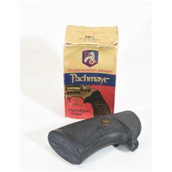 Pachmayr Handgun Grips