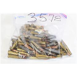 73 Rounds 7.62 X 54R Ammunition
