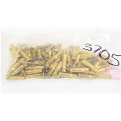 100 Pieces of 25-20 Winchester Brass