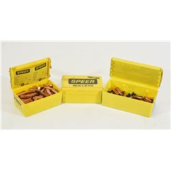 225 Rounds 303 caliber 180gr. .311 round nose