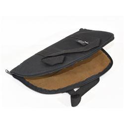 Soft Single Pistol Case