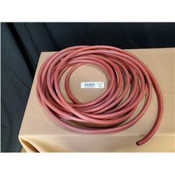 40 Feet of 500 psi Air hose