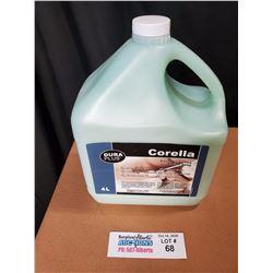 Dura Plus Corella Lotion Soap 4L