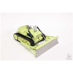 Corgi Major Toys Euclid TC-12 tractor