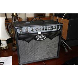 Peavey model VYPYR guitar amplifier